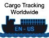 Online Cargo Tracking Logo