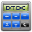 DTDC Prices Calculator