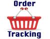 Order Tracking Logo