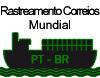 Online Rastreamento Correios Logo