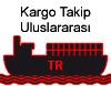 Online Yurt Dışı Kargo Takip Logo